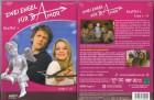 Zwei Engel für Amor - Staffel 1 -Folgen 1-16 (2 DVDs)