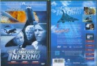 Das Concorde Inferno (2003) - Rarität - Out of Print