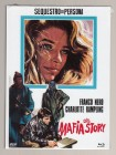 Mafia Story - Mediabook D