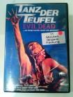 Tanz der Teufel XXL DVD uncut in deutsch