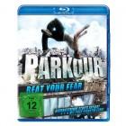 Parkour Beat your Fear [Blu-ray] Neuwertig