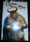 Grimm Fairy Tales 3 - die Schöne & das Biest u.a. Stories