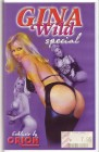 Gina Wild Special