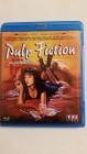 Blu-Ray ** Pulp Fiction *Uncut*FR*Kult*Quentin Tarantino*RAR