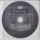 Wicked - 2009 Sampler (Szenen und Trailer-Mix)