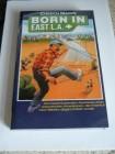 Born in East L.A. (große Buchbox, limitiert, OVP)