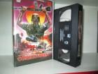 VHS - Saigon Commandos - Medusa Home Video