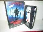 VHS - SPIEL GEGEN DEN TOD - Michael Beck - CIC