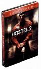 HOSTEL 2- ÖSTERREICH STEELBOOK -RAR
