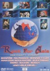 Rock for Asia: Das Charity Concert DVD OVP