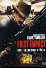 First Impact - Der Paket Bombenjäger