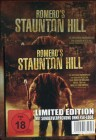 Staunton Hill - Limited Edition (Steelbook)