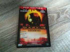M.A.R.K. 13 - Hardware - Mark 13 UNCUT - deutsche DVD - TOP