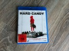 Hard Candy - UNCUT - deutsche Blu-ray -TOP