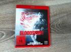 Bloodsport (Van Damme) - deutsch - BLU-RAY - wie neu