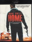 HOME SWEET HOME Blu-ray - harter Home Invasion Thriller