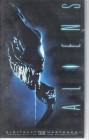 Aliens (23507)