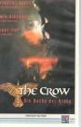 The Crow 2 (23504)