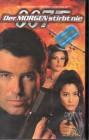 007 - Der Morgen stirbt nie (23510)