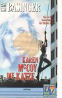 Karen Mc Coy - Die Katze (23509)
