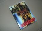Woodoo - Die Schreckensinsel der Zombies - DVD - Uncut