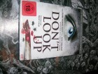 DON´´T LOOK UP 2DVD SCHUBER NEU OVP