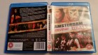 Blu-Ray ** Amsterdam Heavy *Uncut*UK*Rache-Action*RAR*