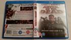 Blu-Ray ** Survival Of The Dead *Uncut*UK*George A. Romero*