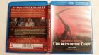 Blu-Ray ** Children Of The Corn *Uncut*UK*Stephen King*RAR*