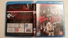 Blu-Ray ** Sin City & Sin City 2 *Uncut*UK*Deutsch*Englisch*