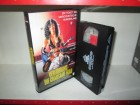 VHS - Verführung: Die Grausame Frau - Udo Kier