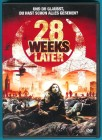 28 Weeks Later DVD Robert Carlyle, Rose Byrne s. g. Zustand