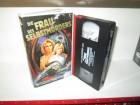 VHS - Die Frau des Selbstmörders - Angie Dickinson - VCL