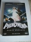 Phenomena (große Buchbox, selten, limitiert, OVP)