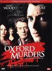 Oxford Murders - 2-Disc Collector's Edition - Mediabook