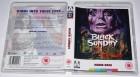 Black Sunday aka Stunde, wenn Dracula k. Blu-ray  - 3-Disc