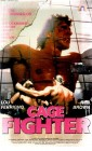 Cage Fighter (23525)