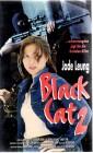 Black Cat 2 (23519)