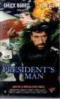 The President' s Man (23521)