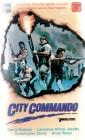 City Commando (23523)