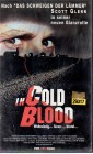 In Cold Blood (23515)