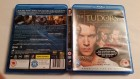 Blu-Ray ** The Tudors - Season 1 *Uncut*UK*RAR*Top-Serie*