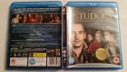 Blu-Ray ** The Tudors - Season 2 *Uncut*UK*RAR*Top-Serie*