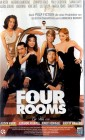 Four Rooms (23516)