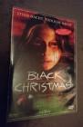 Black Christmas UNCUT Horror Slasher DVD