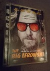 The Big Lebowski RARE Glasbox DVD