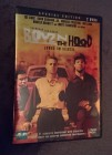 Boyz n The Hood Doppel DVD Special Edition Ice Cube