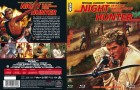 Night Hunter - Mediabook B (Blu Ray+DVD) NSM NEU/OVP