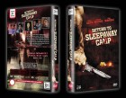 Return to Sleepaway Camp -gr.Hartbox B - lim. 84 - NEU/OVP