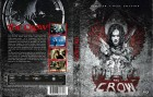 The Crow - Mediabook - Uncut